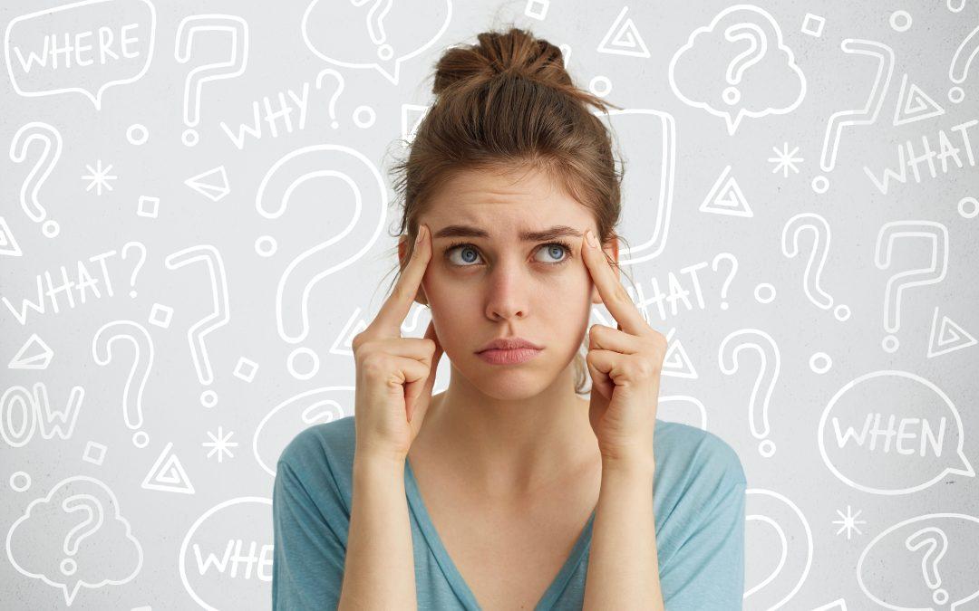 Los 15 errores más comunes en Lettering