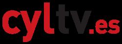 cylTV.es
